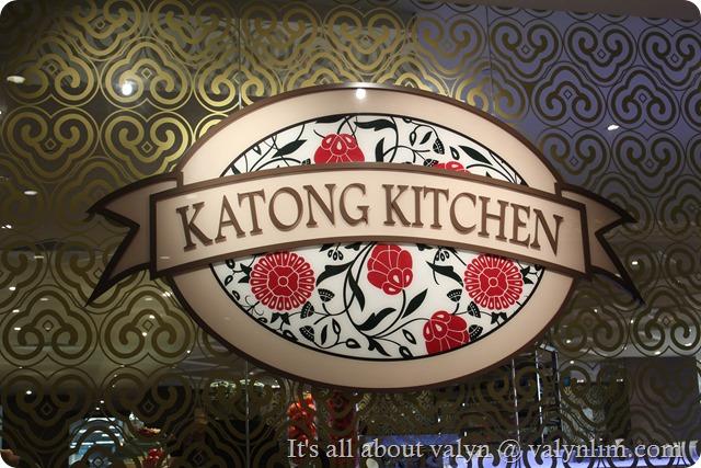 新加坡悦乐加东酒店(Village Hotel Katong) (46)