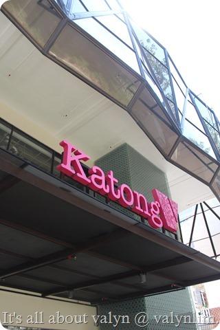新加坡悦乐加东酒店(Village Hotel Katong) (49)