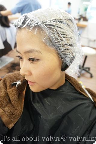 时尚马卡龙头发 twiggy salon (68)