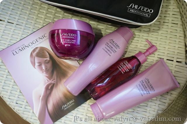 时尚马卡龙头发 twiggy salon (83)