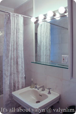纽约民宿推荐-曼哈顿公寓 (14)