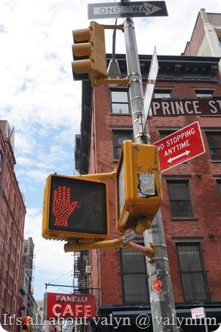 纽约民宿推荐-曼哈顿公寓 (7)