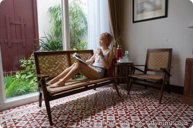 Nam Keng Hotel (1)