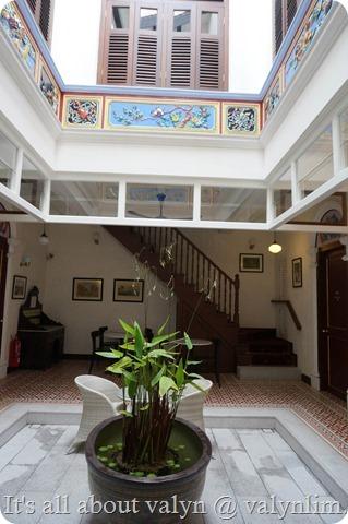 Nam Keng Hotel (19)