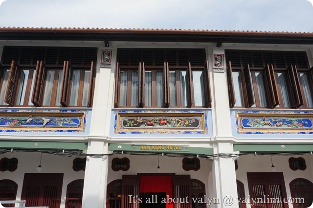 Nam Keng Hotel (22)
