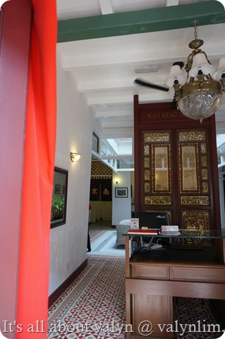 Nam Keng Hotel (24)