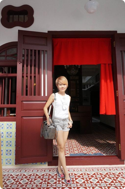 Nam Keng Hotel (26)