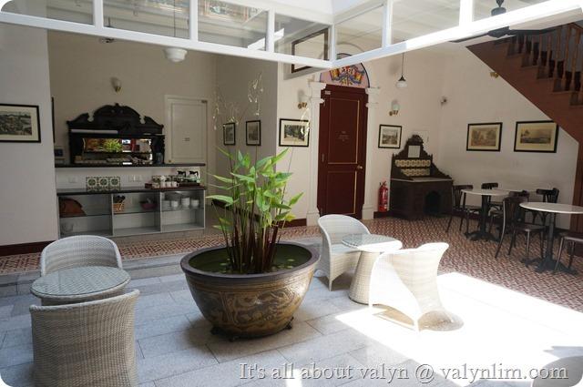 Nam Keng Hotel (31)