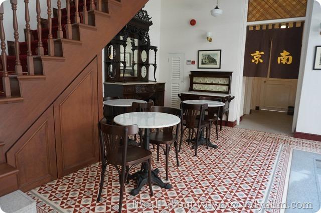 Nam Keng Hotel (32)