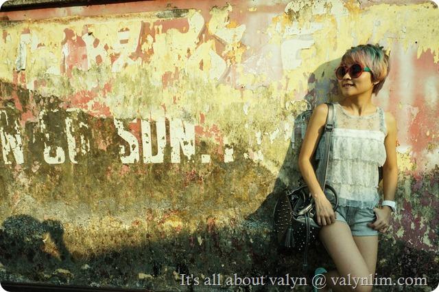 YaYa Online (11)
