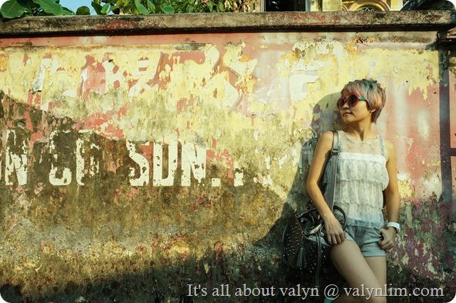YaYa Online (12)
