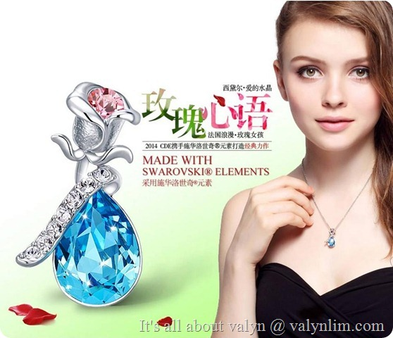 《Its all about valyn》诚邀你来Sonny Angel 圣诞派对!