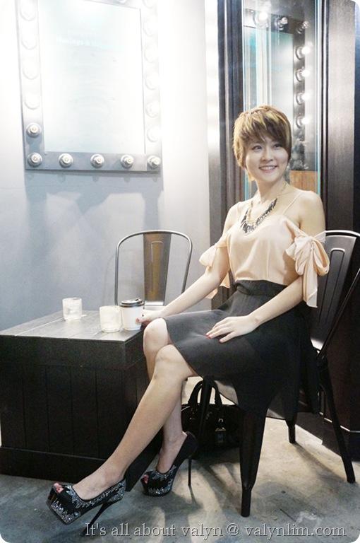 槟城美食 Kaffa Espresso Bar 怀旧餐厅