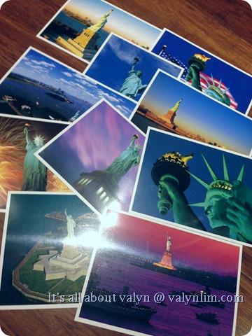 【3天慈善义卖】送明信片!3652km跨3国宝丽来照片。Printic赞助