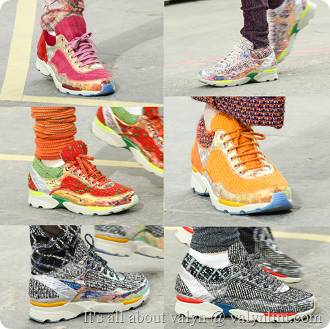 sneakers-chanel-rtw-fall-2014-2
