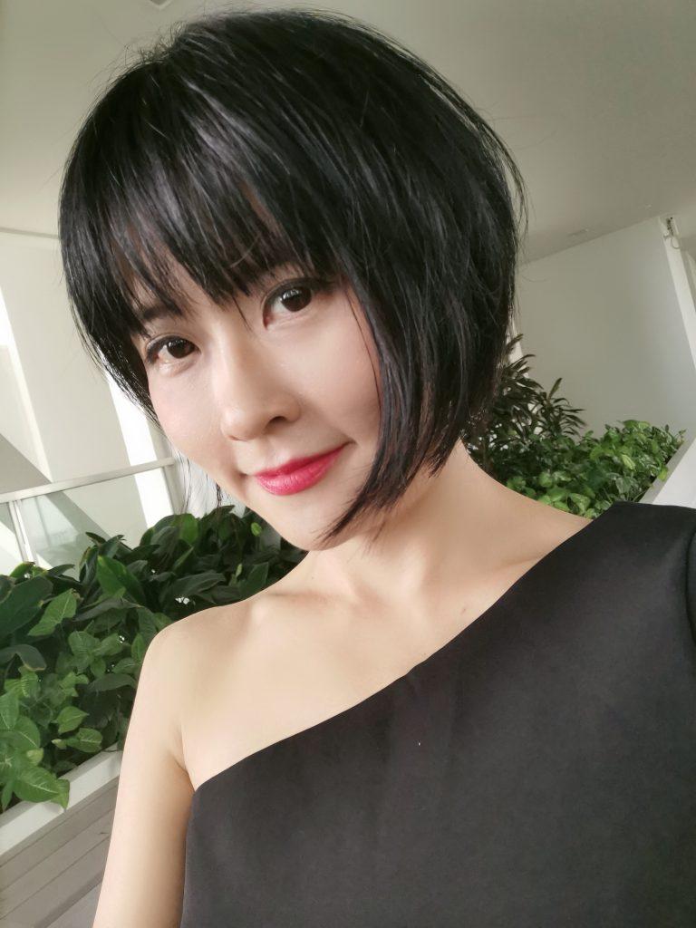 Valyn Lim